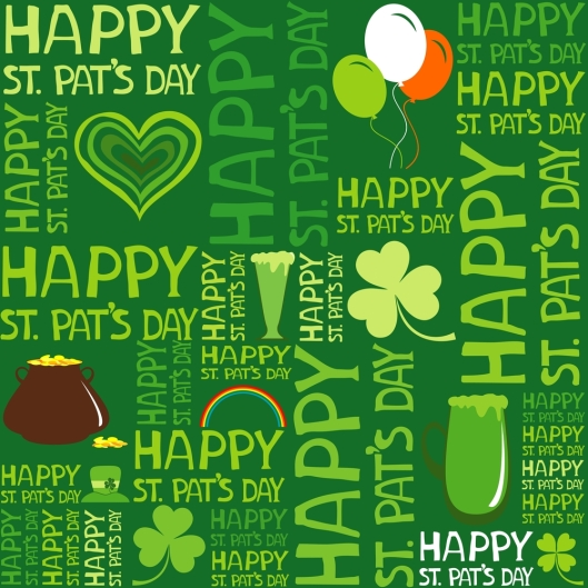 saint-patricks-day