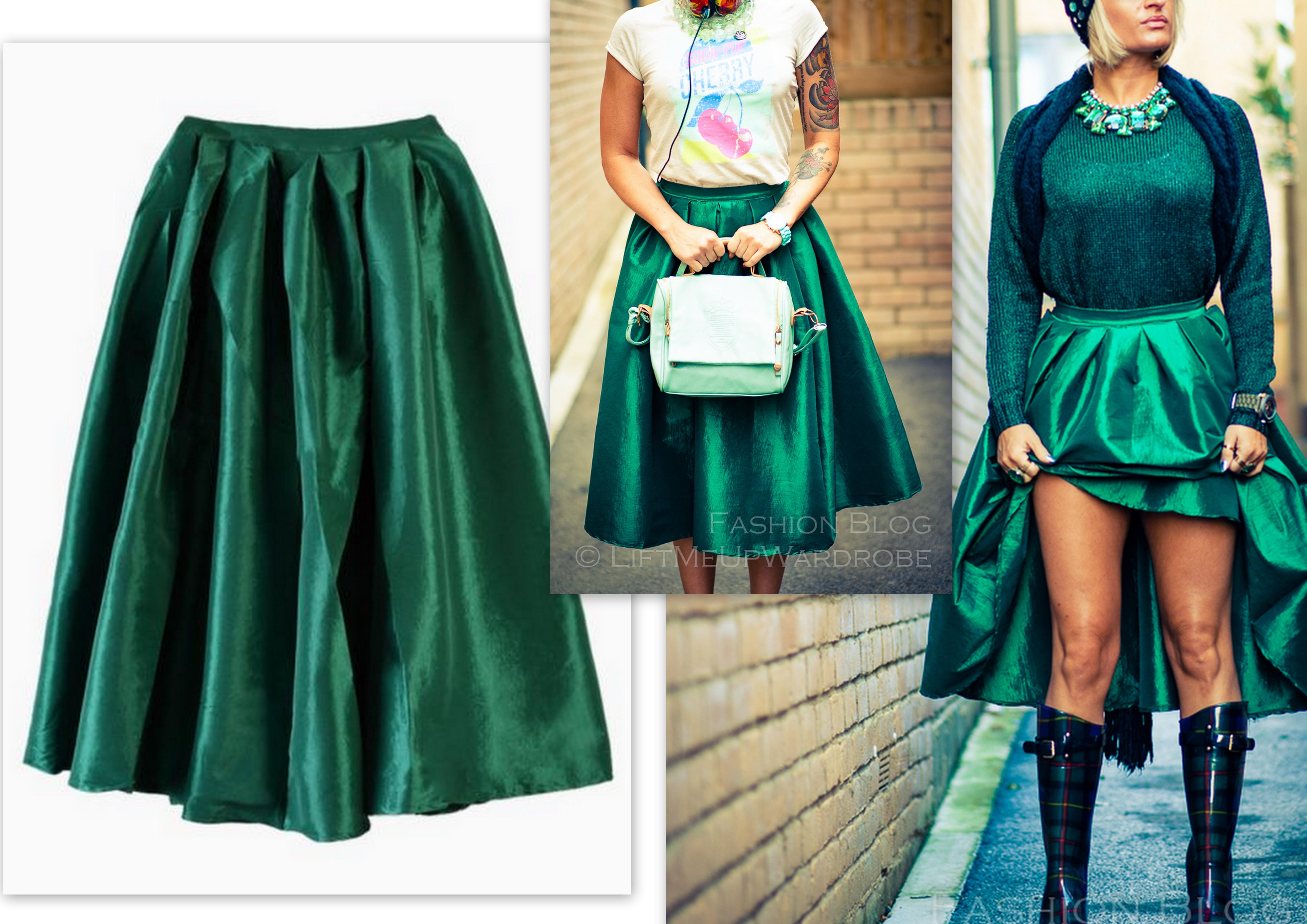 choies   LMUW Fashion Blog