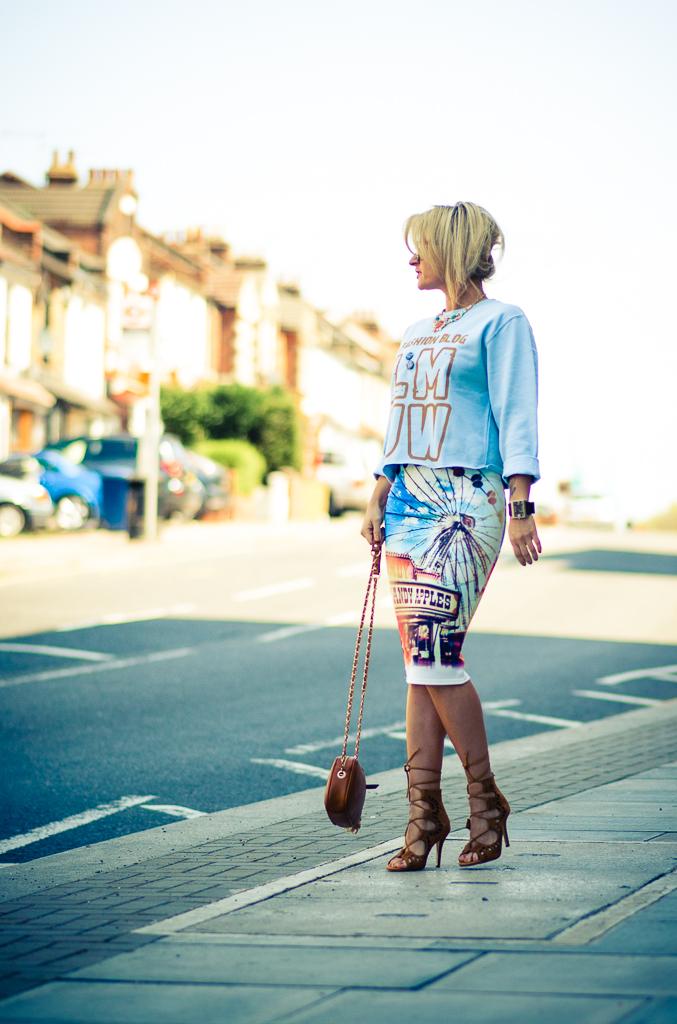 Avs and LMUW fashion blogg for newtz.me-0025