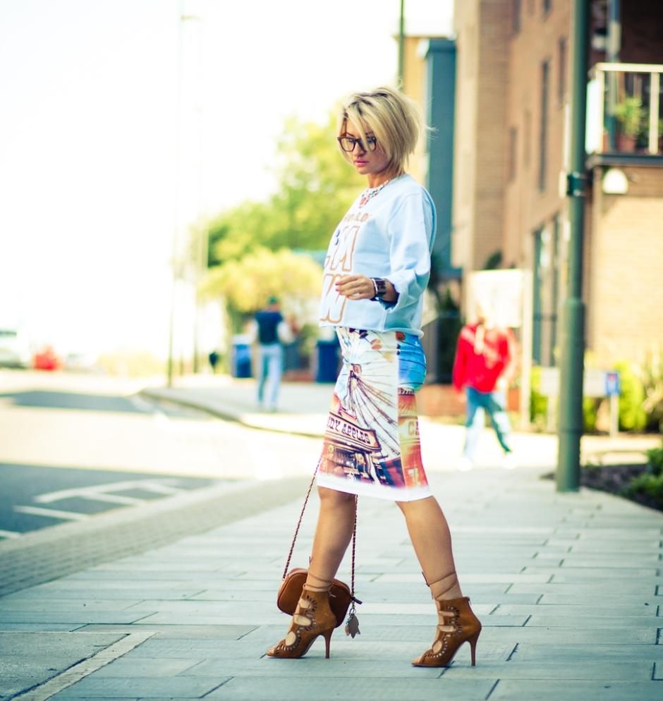 Avs and LMUW fashion blogg for newtz.me-0030
