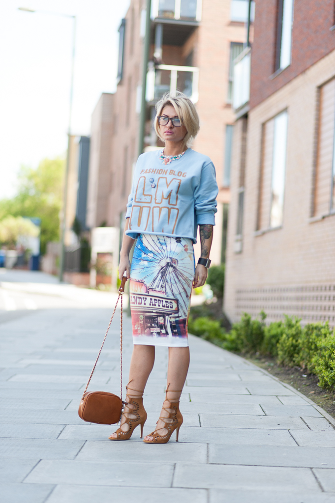 Avs and LMUW fashion blogg for newtz.me-0035
