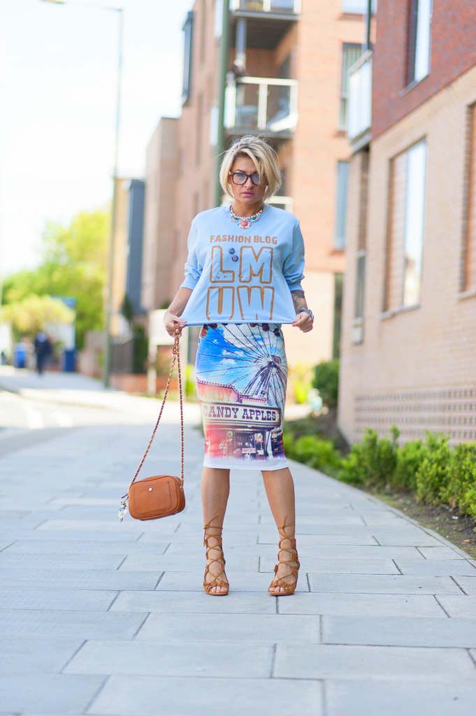 Avs and LMUW fashion blogg for newtz.me-0036