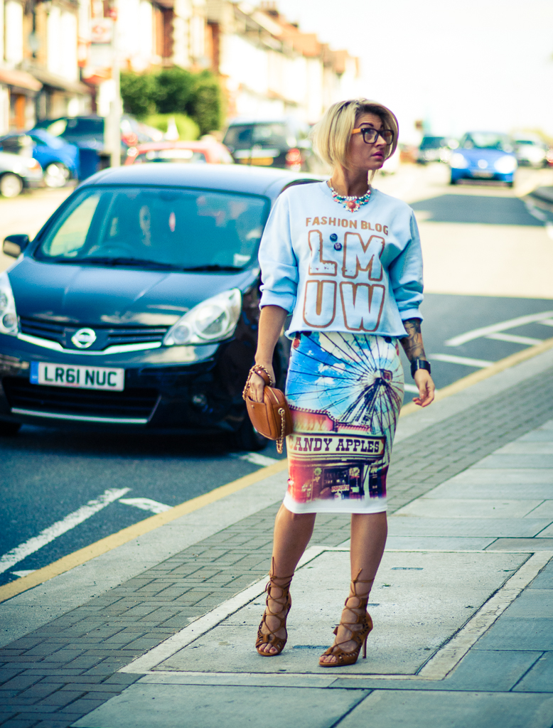 Avs and LMUW fashion blogg for newtz.me-0039