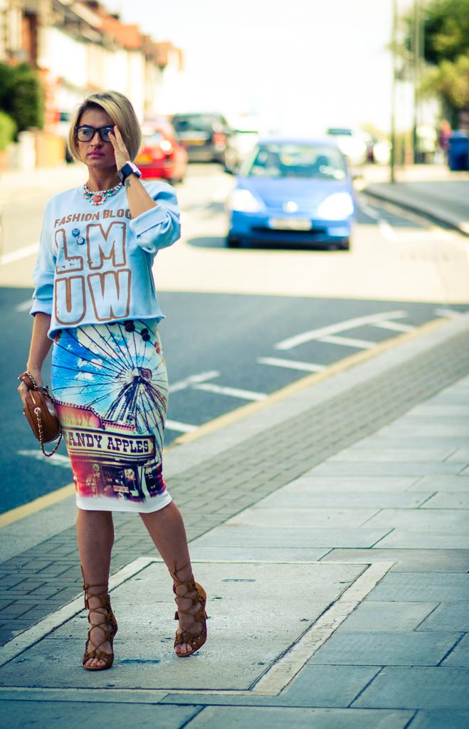 Avs and LMUW fashion blogg for newtz.me-0042
