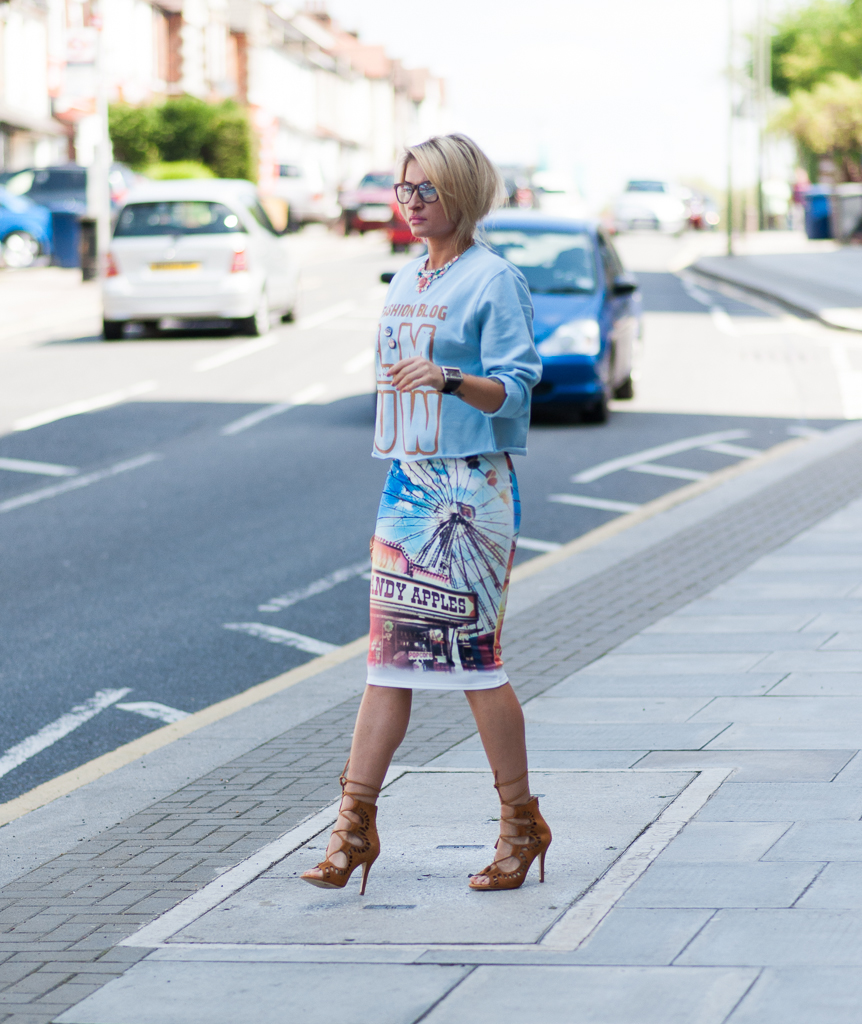 Avs and LMUW fashion blogg for newtz.me-0044
