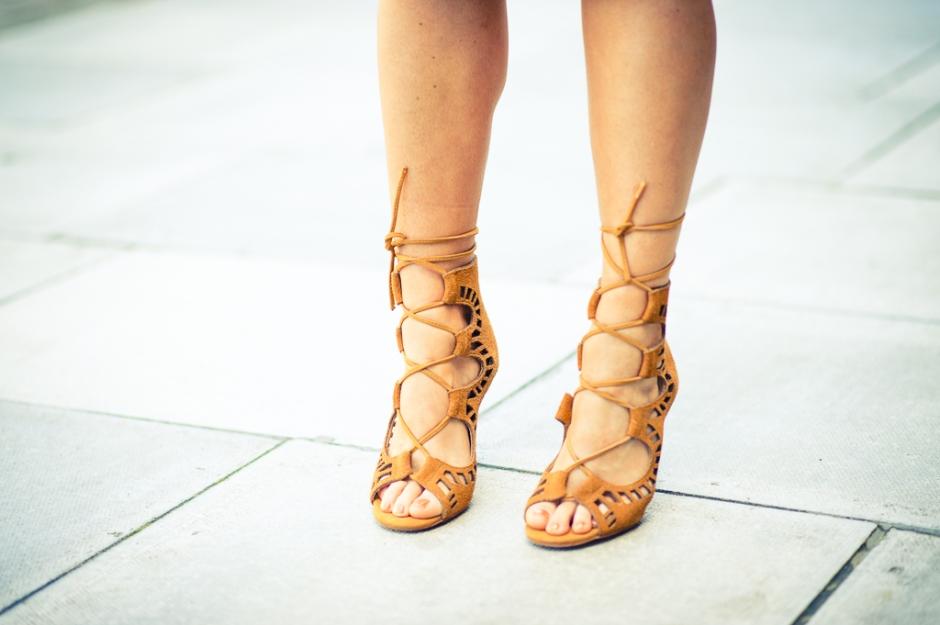 Avs and LMUW fashion blogg for newtz.me-0051