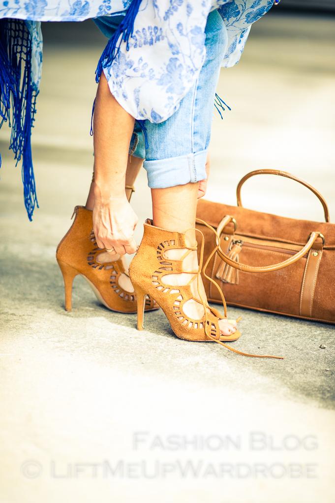May avs lmuw bandau sweatshirt slip on trainers birkenstoks sandals -0128