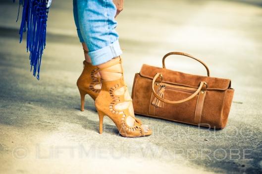 May avs lmuw bandau sweatshirt slip on trainers birkenstoks sandals -0129