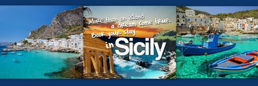 LMUW goes to SICILY for holidays