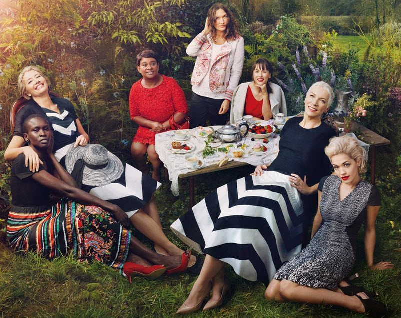 marks-and-spencer-leading-ladies-campaign-the-complete-savings-blog