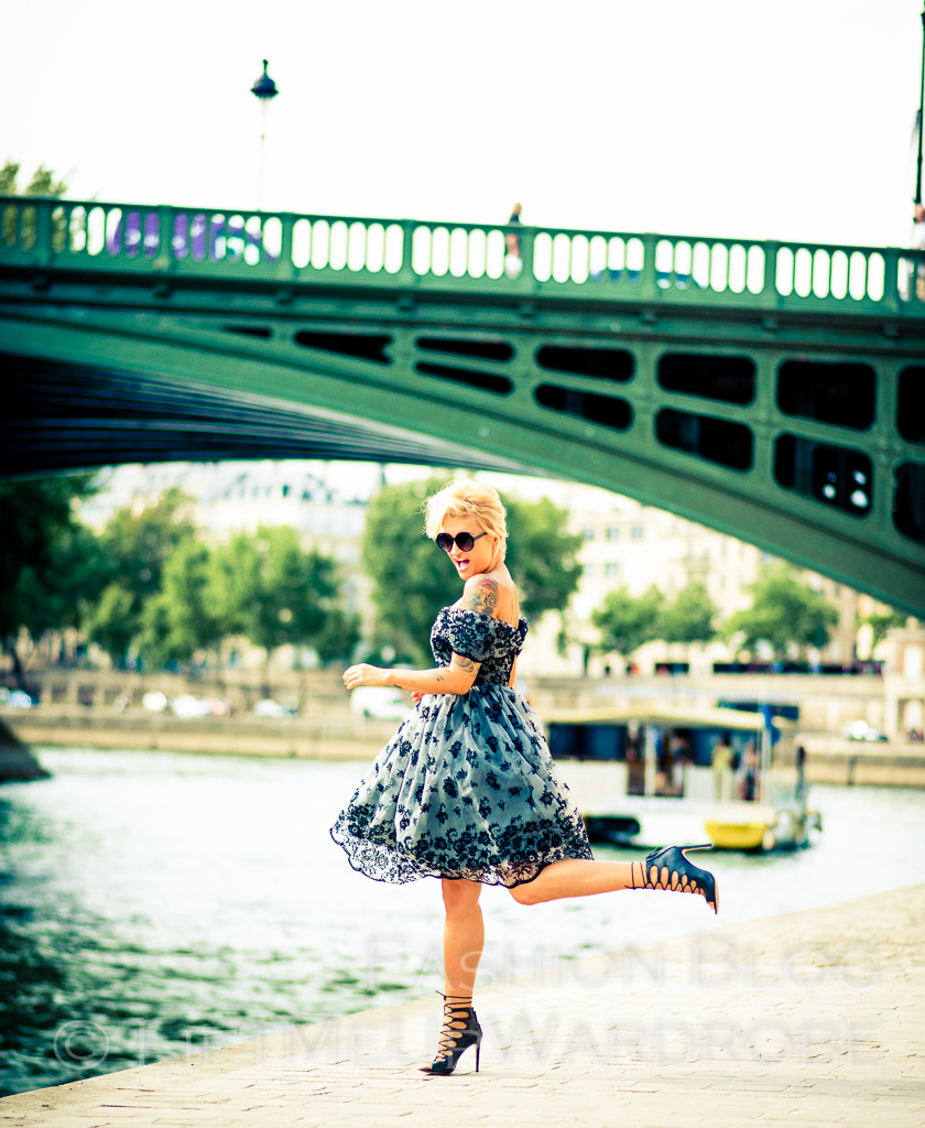 LMUW AVS PARIS PARIS street style fashion -0017