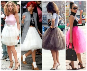 598Style-It-Right-Tulle-Skirts1-300x243