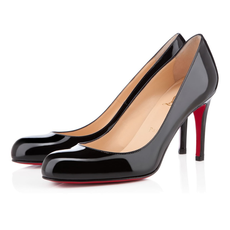 christianlouboutin-implepump85-3080263_BK01_1_1200x1200