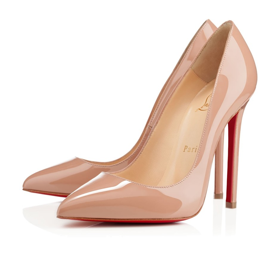 christianlouboutin-pigalle-3080698_PK20_1_1200x1200