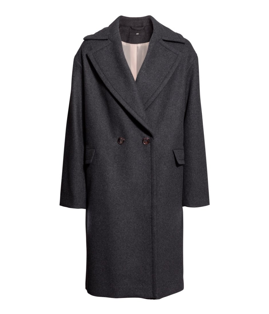 mixwoll_bloggers_oversized_COAT_LMUW
