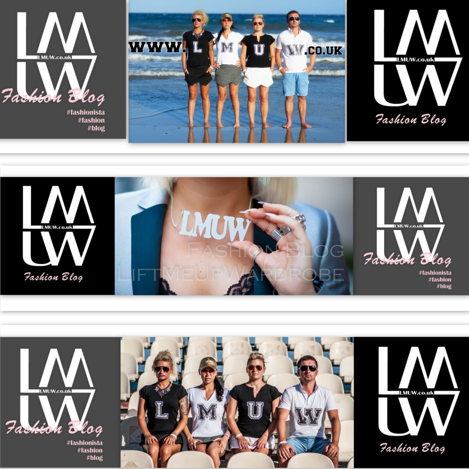 LMUW LiftMeUpWardrobe AVS Fashion Blog STYLIST