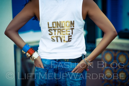 Sicilian Street Style fashion by LMUW brekfast club -0007
