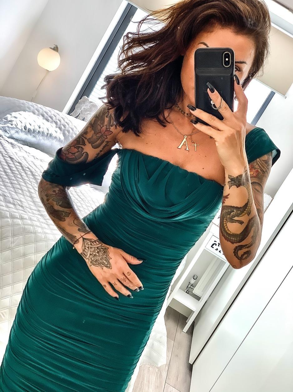 https://femmeluxefinery.co.uk/collections/corset-dresses